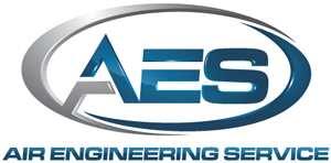 Air Engineering Logo